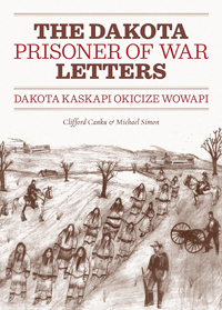 The Dakota Prisoner of War Letters