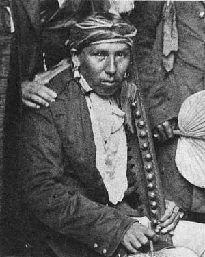 Makato   The U.S.-Dakota War of 1862