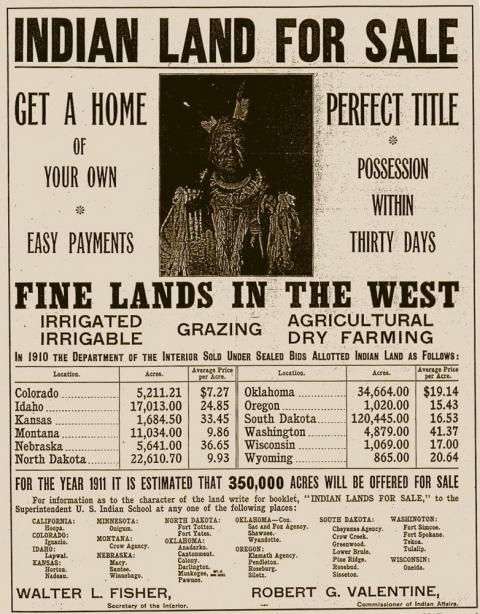 Land For Sale In Oak Island North Carolina