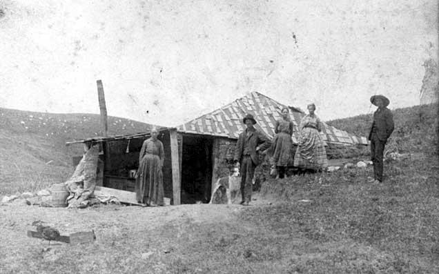 Sod House on the Prairie (Sanborn, MN): Top Tips Before You Go ...