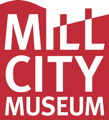 Mill City Museum Logo
